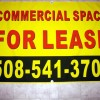 Required Documents to Finalise a Commercial Space Lease