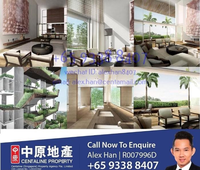 Property2Day.com